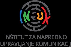 INUK logo