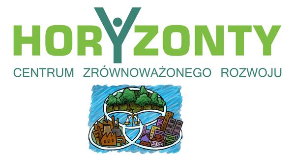 Horyzonty_
