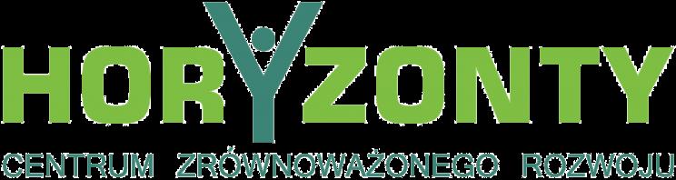 Horizonty logo